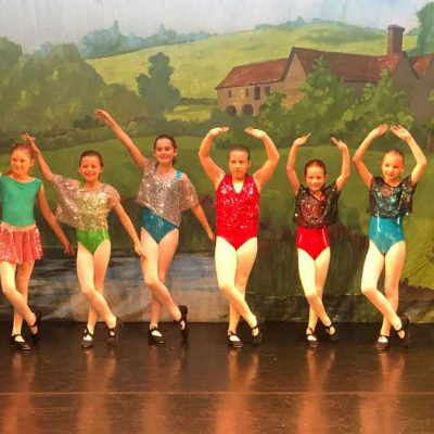devon-dance-school-show-2